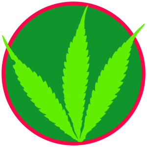 Download Weed Wallet Today!