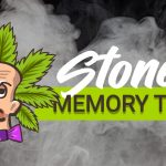Stoner Memory Test: Buzzed Brain Weed Game